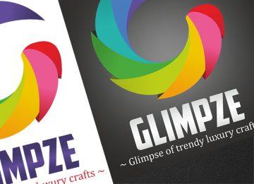 Glimpze Logo